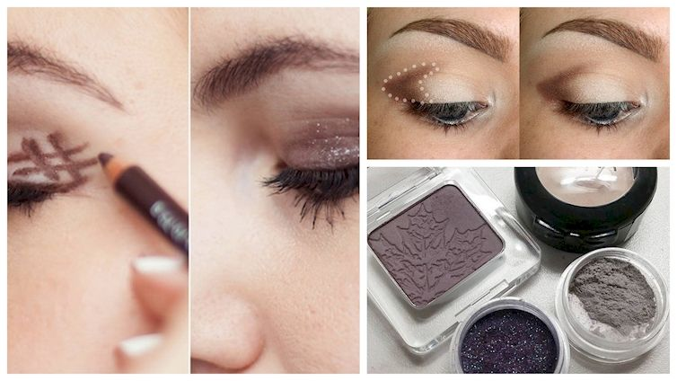 14 Essential Eyeshadow Tips For The Makeup Artist In Us All