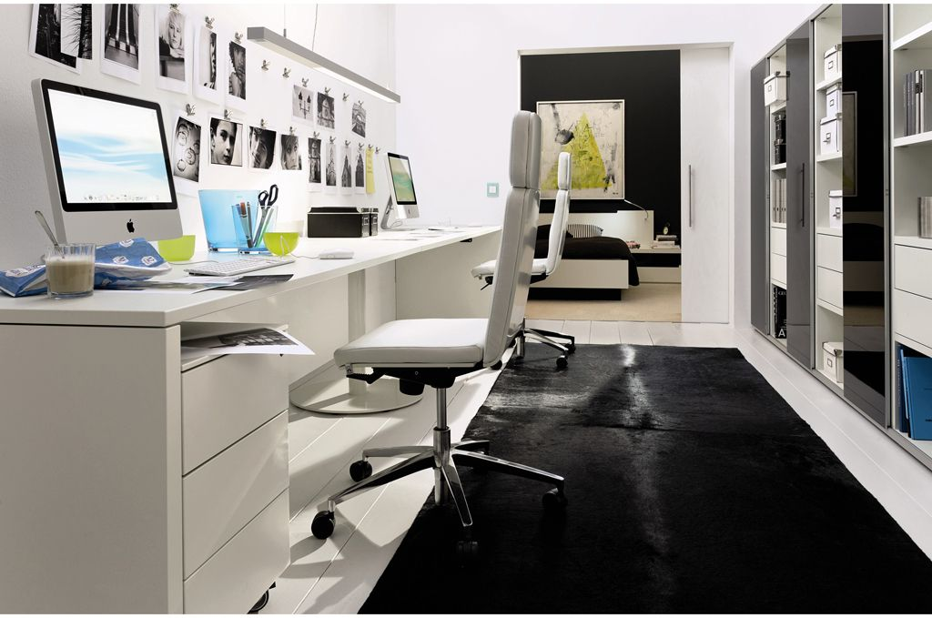 Amazing 17 Best Images About Office On Pinterest Home Office Design Largest Home Design Picture Inspirations Pitcheantrous