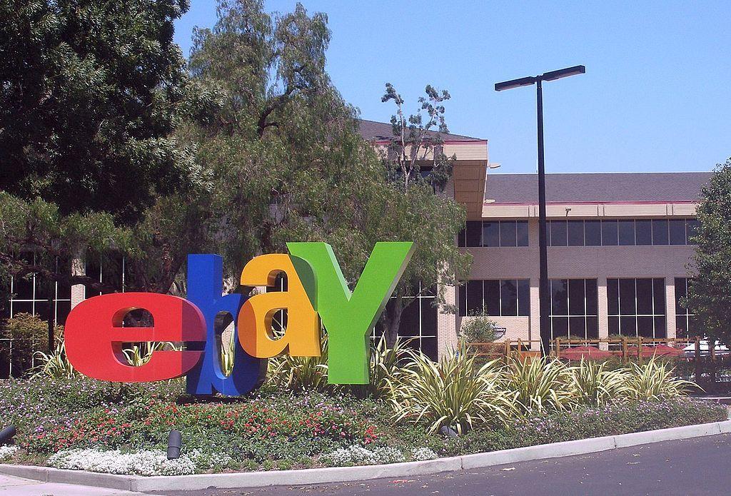 The First Ebay Auction Was For A Broken Laser Pointer Ebay Business Ebay Auction Ebay