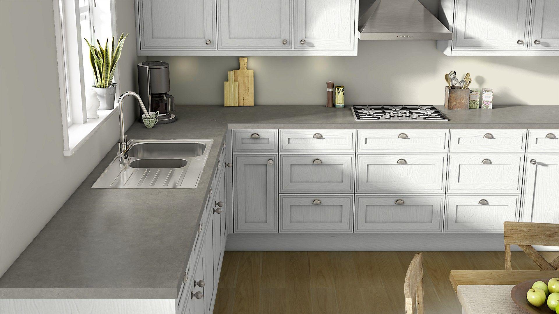 Pearl Soapstone Kitchen Remodel Wilsonart Countertops Best