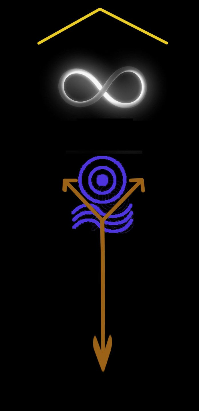 We use this symbol in our spiritual money manifesting practices we use this symbol in our spiritual money manifesting practices biocorpaavc
