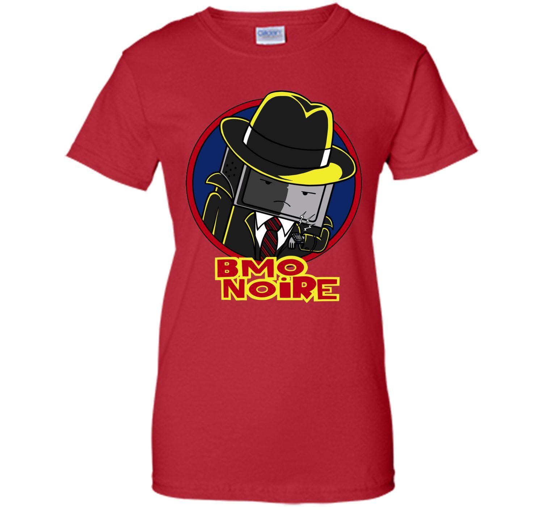 BMO Noire T-Shirt