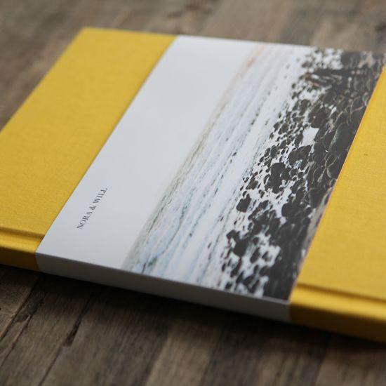 hardcover photo book bali