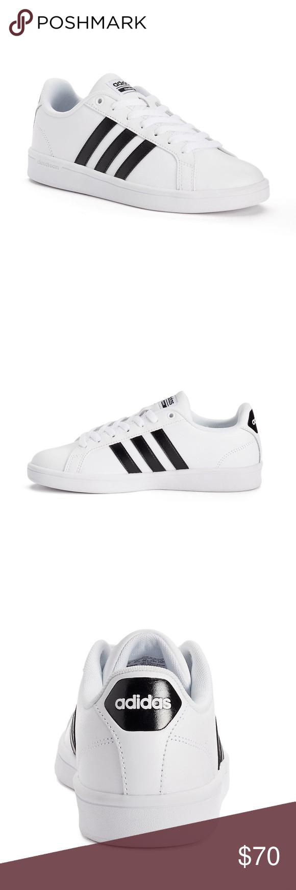 adidas neo cloudfoam inserire sneakerwholesale