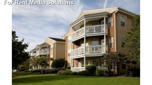Park Crescent Apartments For Rent In Norfolk Virginia Virginia Apartments Apartments For Rent Pet Friendly Apartments