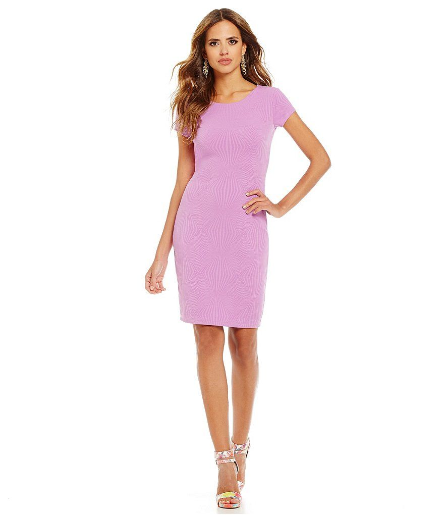 Casual and Dressy Casual Wedding Guest Dresses   Casual, Dresses ...