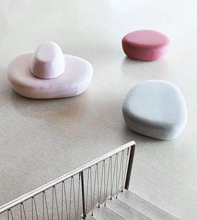 Dk Möbel softline dk objekte möbel formal living
