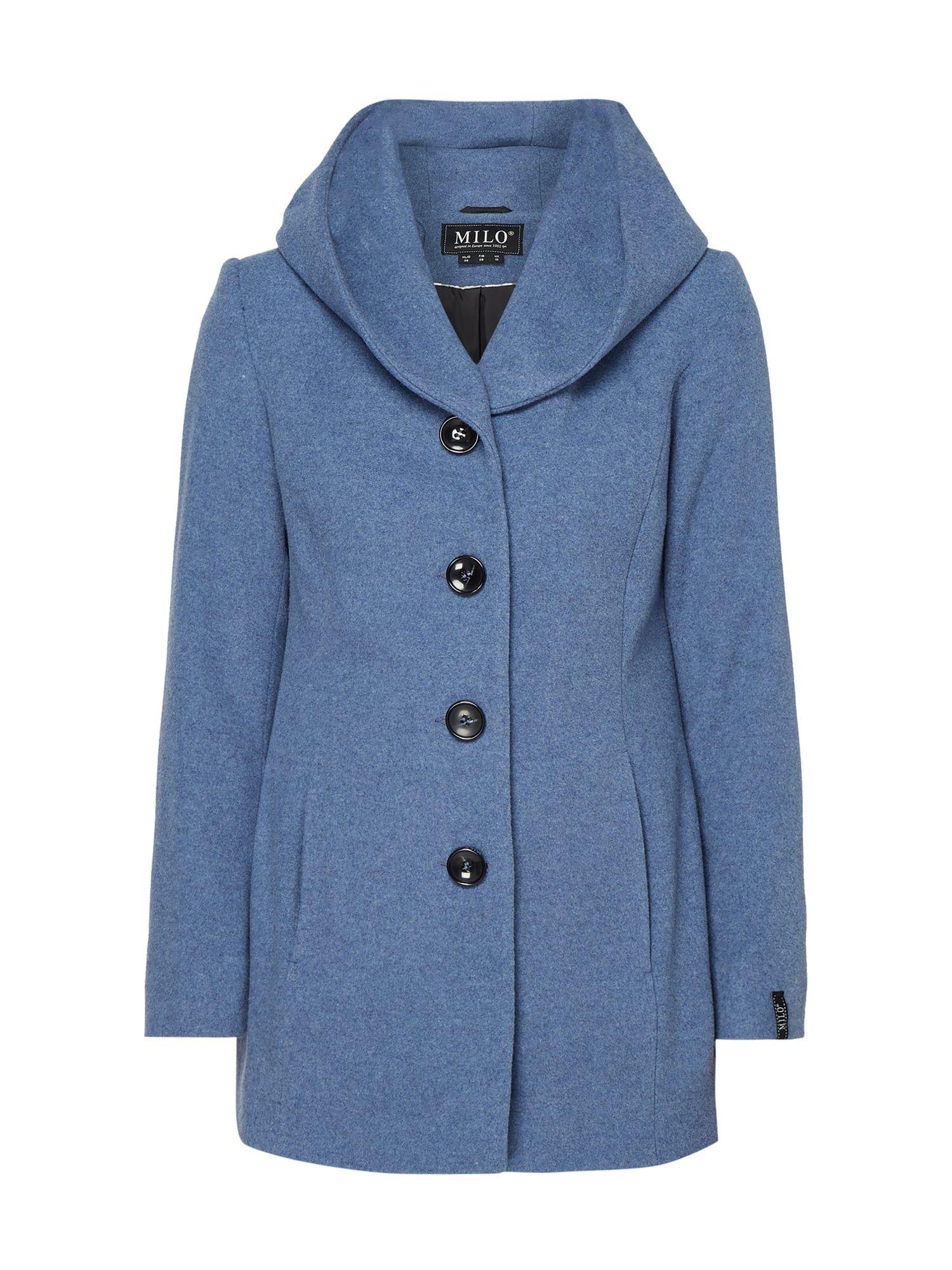 Milo Coats Jacken & Mäntel für Damen Online Kaufen