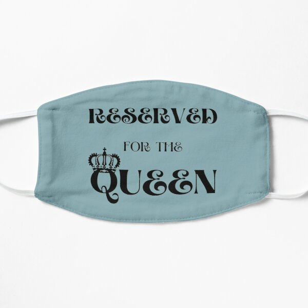 Reserved XMAS gift