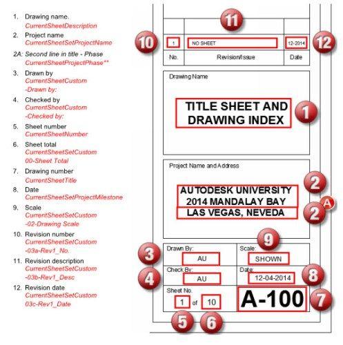 21 Autodesk Software Ideas Autocad Autocad Tutorial Autodesk Software