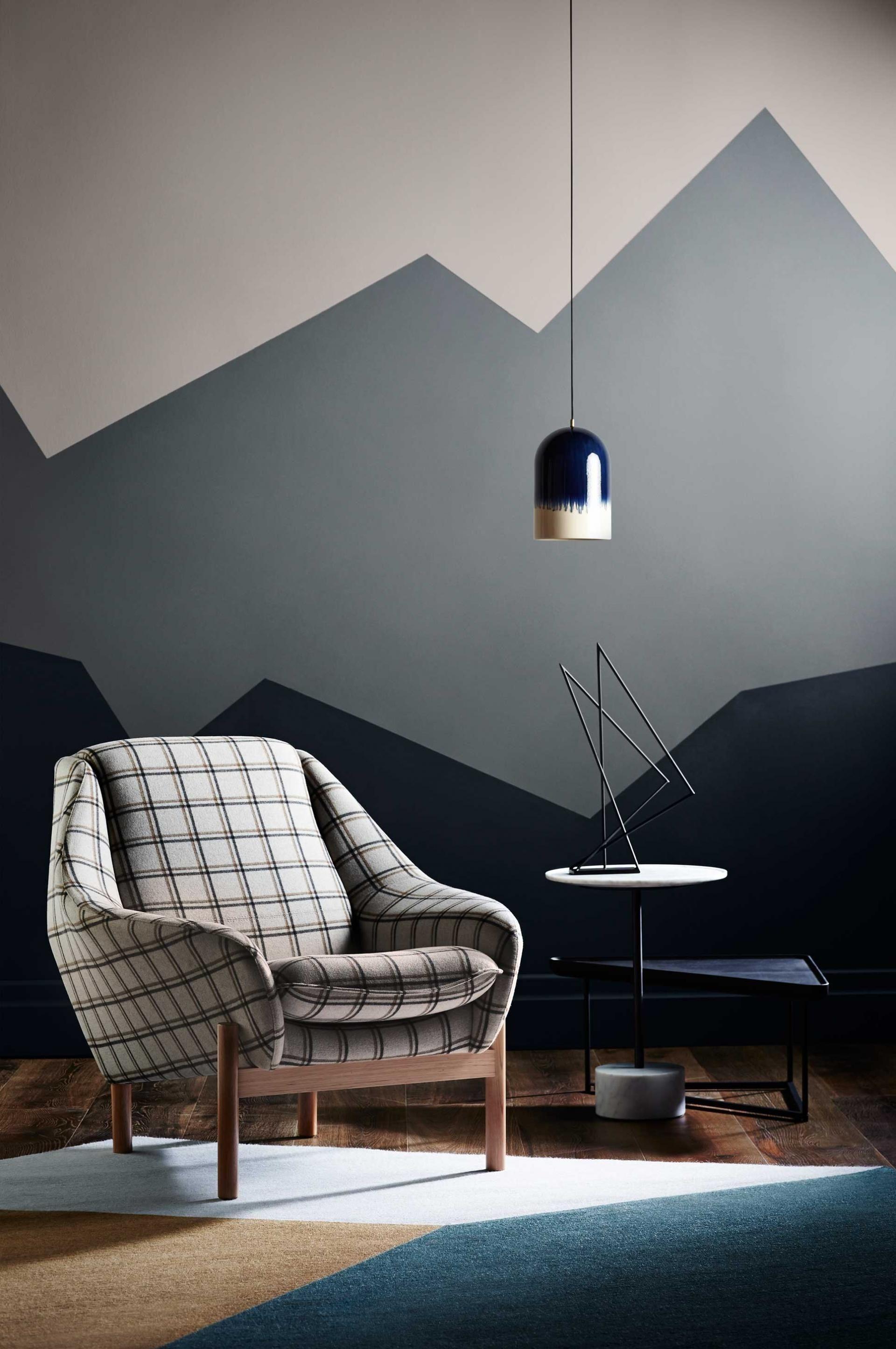 Lovely New Painting Walls Ideas Pinterest Cn05dp Https Canadagoosesvip Top Pinte Living Room Paint Diy Wall Interior Design