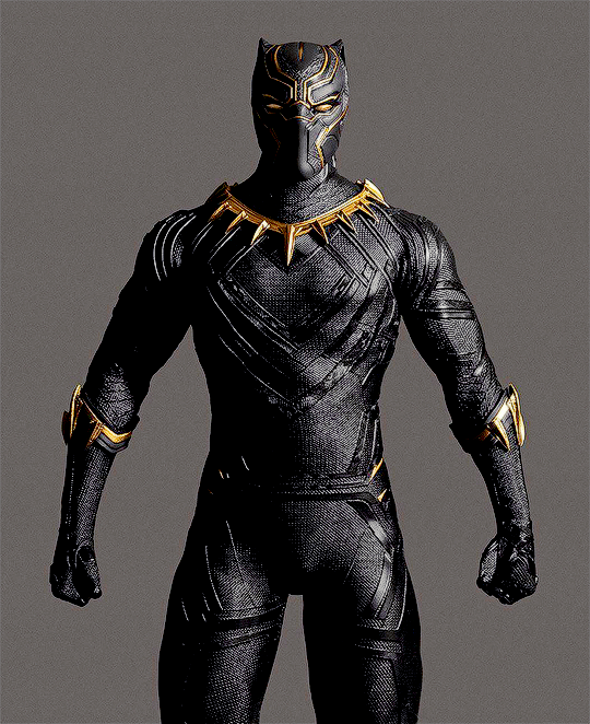 Black Panther Black Panther Marvel Black Panther Costume Black Panther Images