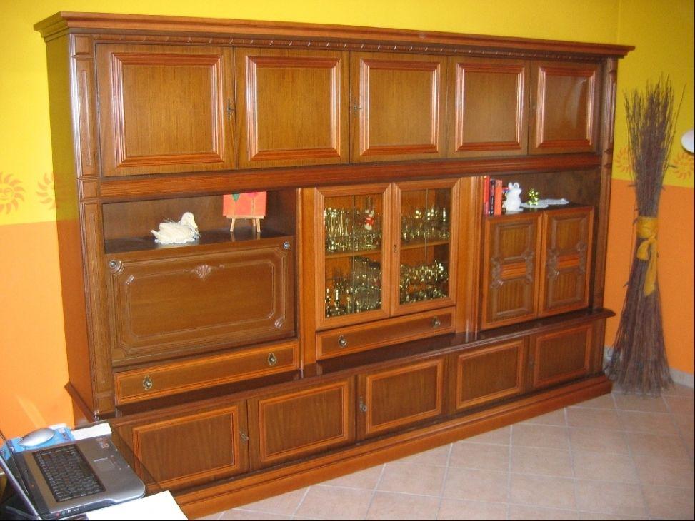 Alter Wohnzimmerschrank ~ Elegant wohnzimmerschrank alt wohnzimmermöbel pinterest