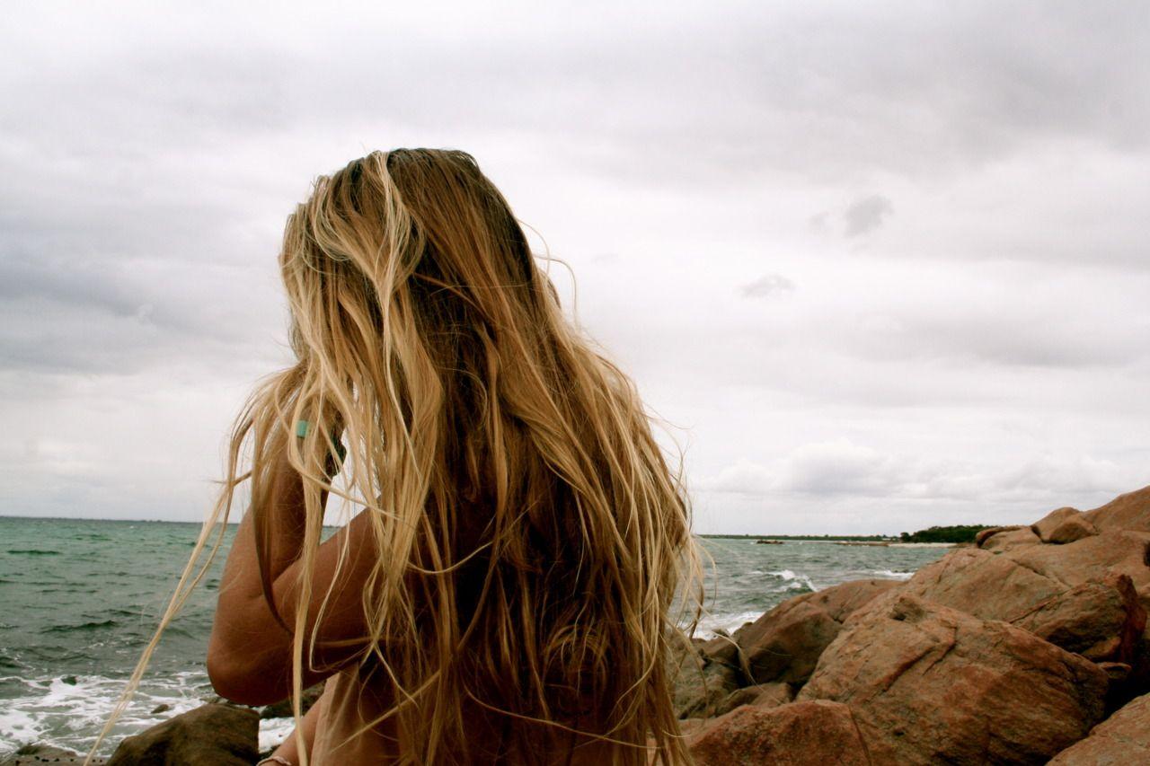 Pinterest emafl womenus hairstyles pinterest beach hair