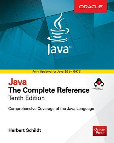 e programming language  pdf