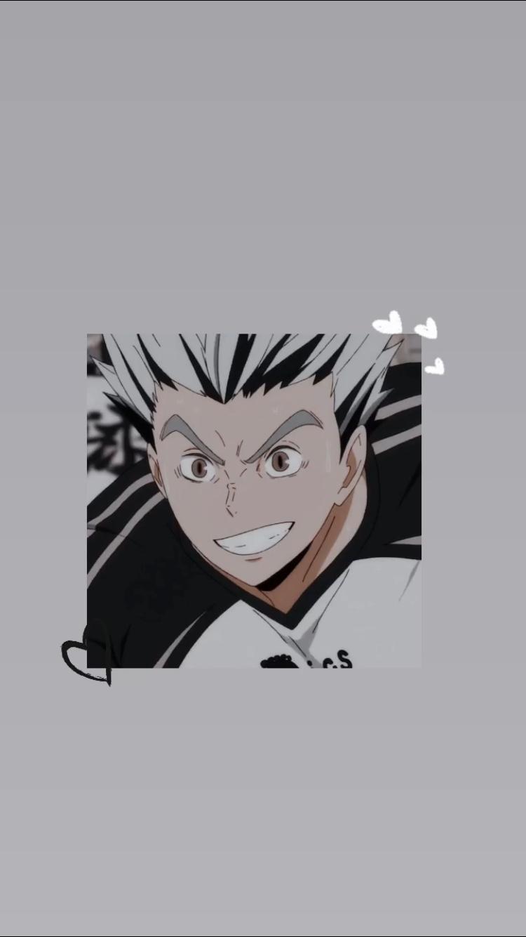 haikyuu anime haikyuu wallpaper