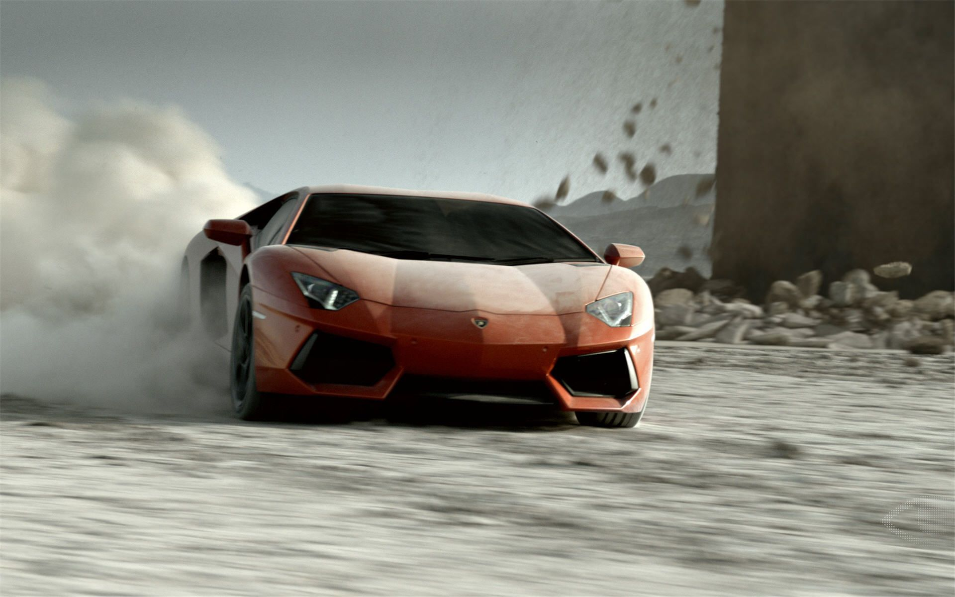 awesome lamborghini logo desktop hd wallpapers | lamborghini