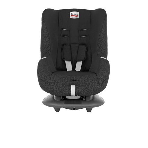 buy britax romer eclipse black thunder group 1 car seat. Black Bedroom Furniture Sets. Home Design Ideas
