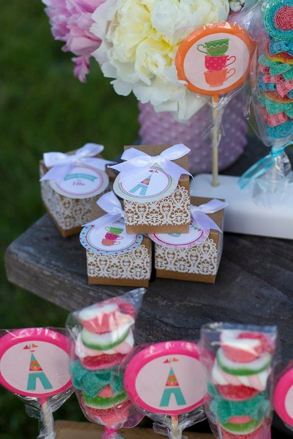 tea party tent glam camping teepee girl glamping outdoors birthday rh pinterest com