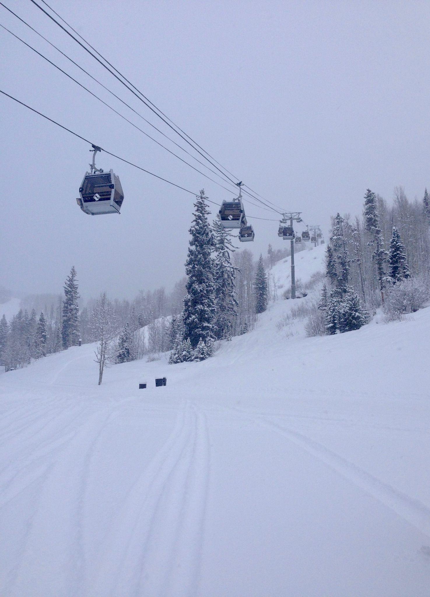 vail ski resort colorado review | pinterest | vail ski, vail