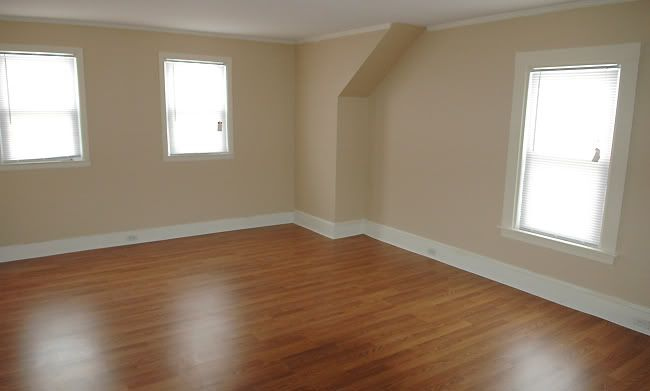 Pin By Keenan O Leary Carpenter On Rental Search Rental Search Flooring Tile Floor