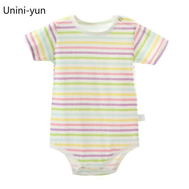 fcd7e5e55 Love our new 100%Cotton Infant...! Click the link to snag your own ...