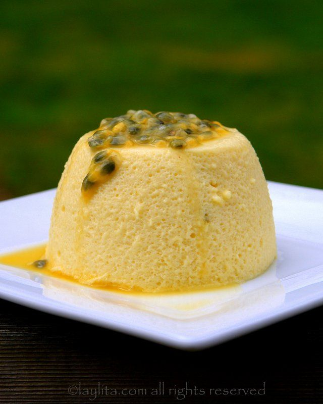 30 Side Dishes And Desserts To Try: Pin On Mousse
