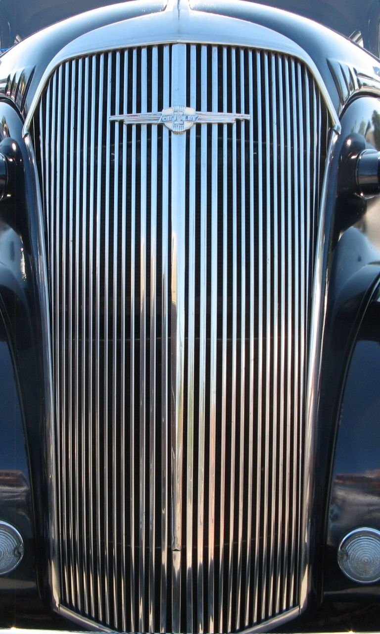 Pin by frisco freddy on awesome car detailing make