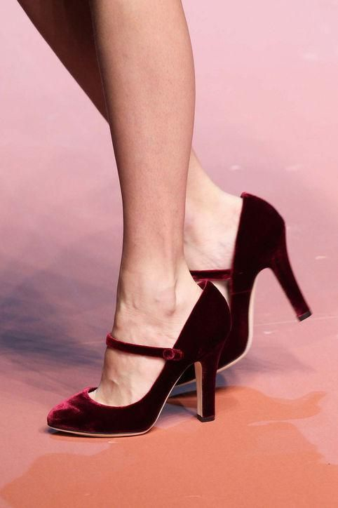Favorite Styles Week Fashion 2015 In Our From Best Shoes Fall OtAwvqI