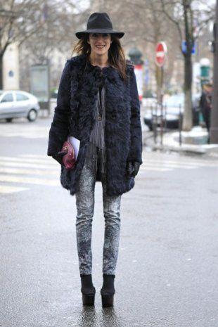 1-Street-Style-at-Paris-Haute-Couture-400x600.jpg (310×465)