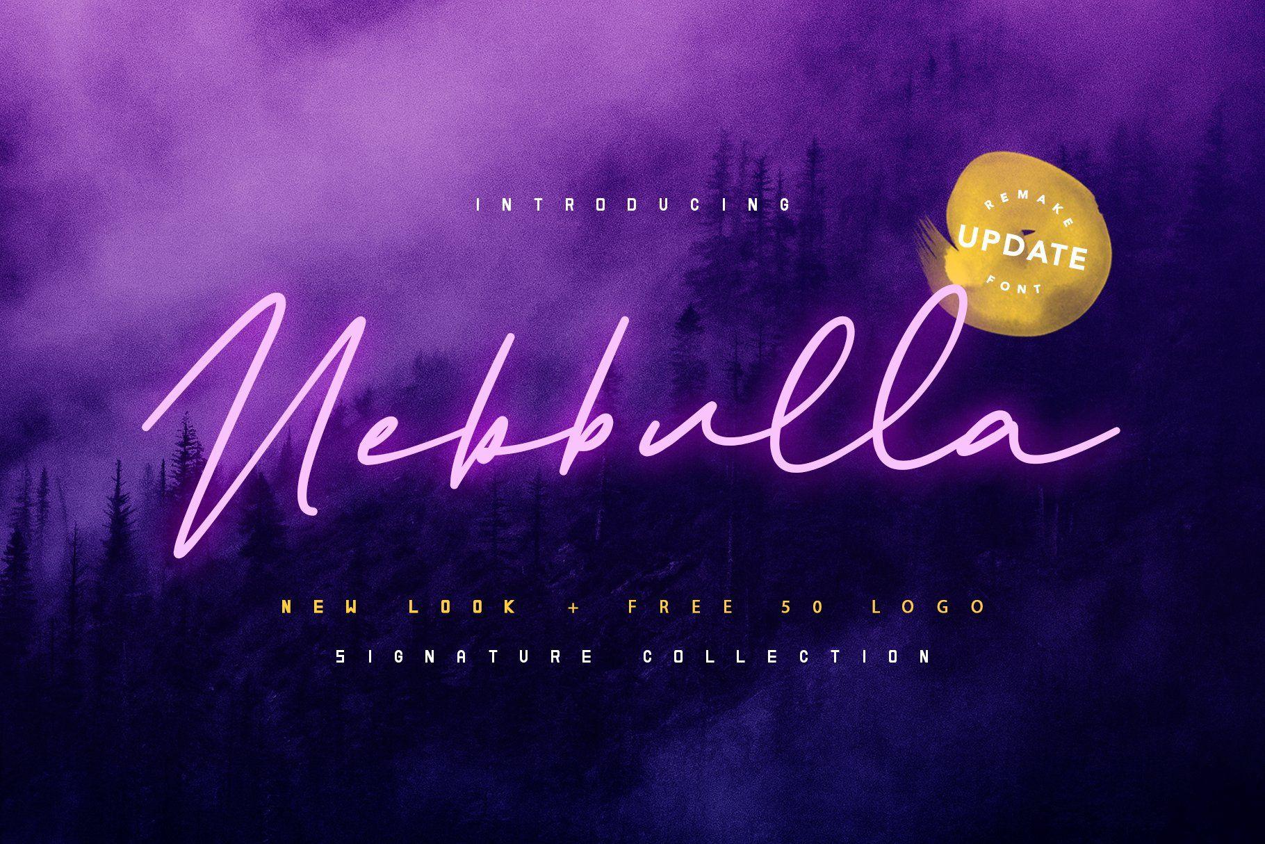 Nebbulla + 50 Minimalist Logo (With images) Minimalist