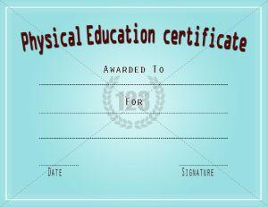 sports certificate template certificate templates certificate