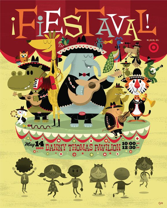 Fiestaval_poster