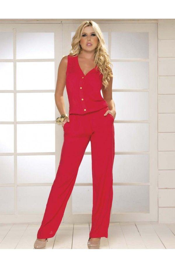 475ba4f49df6 vestidos con tela chalis - Buscar con Google | ropa | Vestidos ...