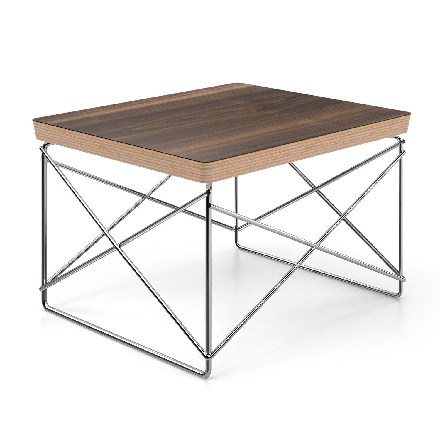 Seto End Table