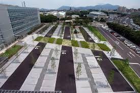 """Résultat de recherche d'images pour """"landscape parking"""""""