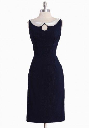 f54987473 Jane s Darling Dress by Queen of Heartz