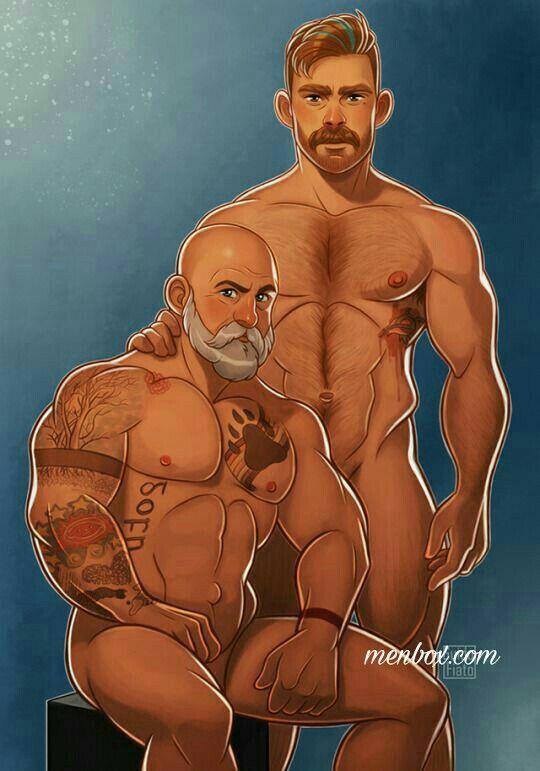 Gaymale com