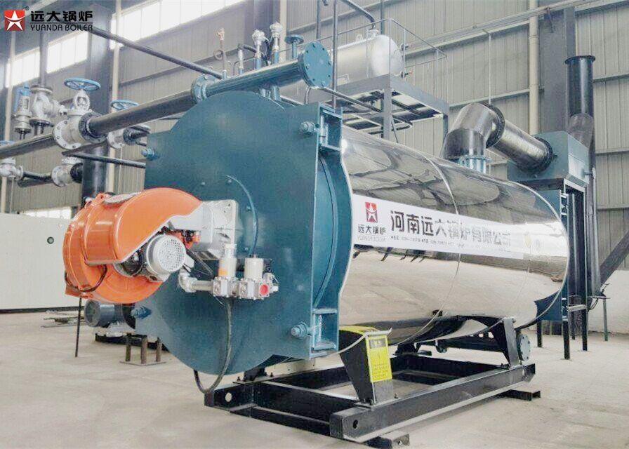 thermal oil heater boiler; thermal oil heater for bitumen making ...