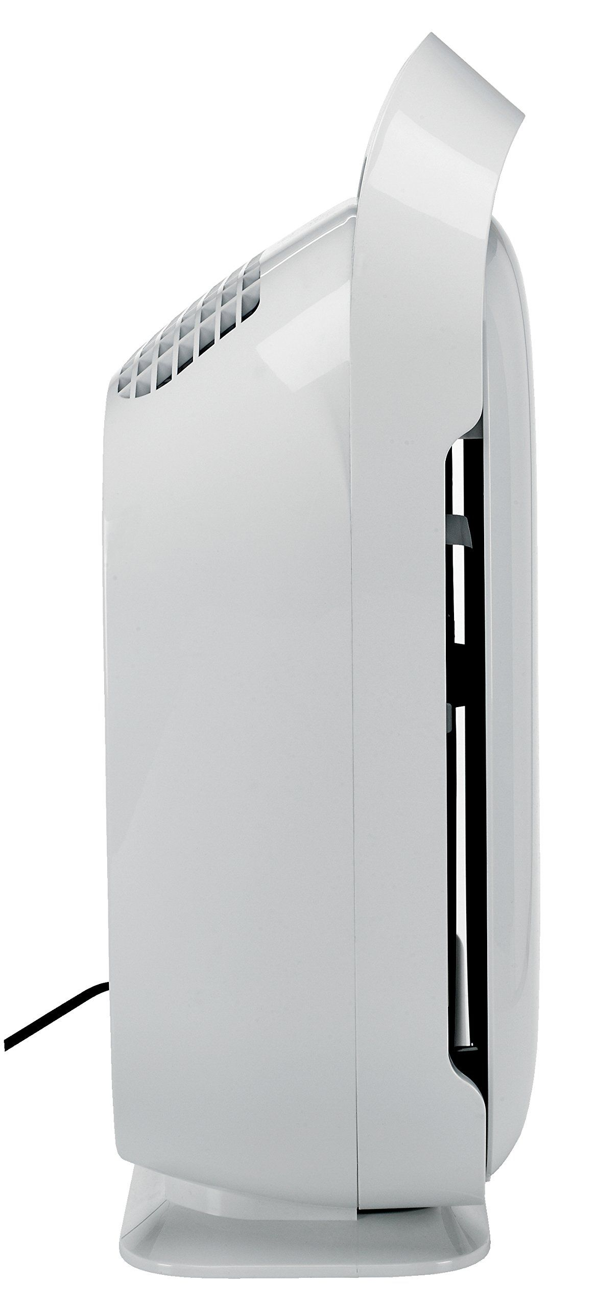 GermGuardian AC9200WCA HiPerformance Air Purifier with