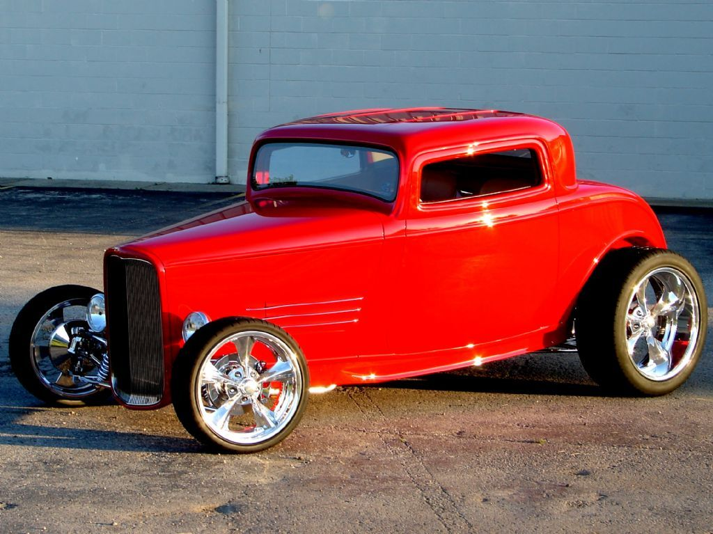 1932 FORD CUSTOM for sale- http://www.allcollectorcars.com/search ...