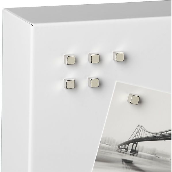 mighty magnets - CB2 :: $8