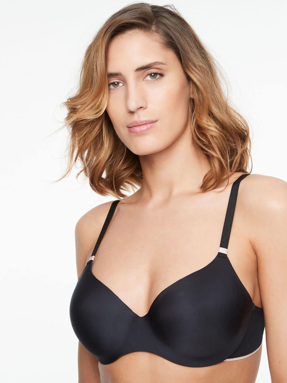 Photo of Absolute Invisible Smooth Contour Bra – Bras