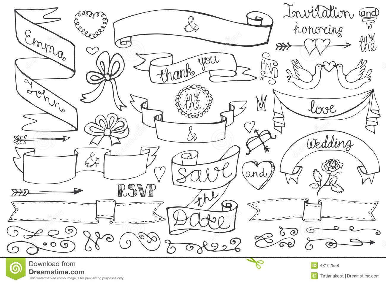 Decoracion para dibujos de amor buscar con google amor - Dibujos de decoracion ...