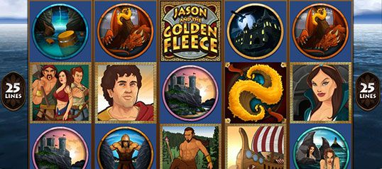 Over 500 games to choose from, start playing today with your welcome bonus of…