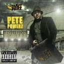 "PETE POWERZ,FAT JOE,CORY GUNZ , CRISTION D 'OR, STATUZZ, LIL RO , FRENCH MONTANA,DRAG ON, OUN P , FRED THA GODSON, MYSONNE, TORCH, THE FACULTY ,PK,PIRO  - Draftpickz Presents ""in A Position Of Powerz"" Hosted by BUDDA THA FUTURE,  PIRO BEATS, HARRY FRUAD, LEGENDARY , AVEUNE , JOSE FRESH ,FAZEONE, - Free Mixtape Download or Stream it"
