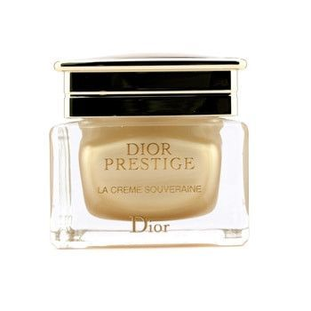 Christian Dior Prestige LHuile Souveraine (For Very Dry & Delicate Skin) 50ml/1.7oz Wireless 3 Colors Photon LED Red Blue Yellow Skin Rejuvenation Wrinkles Acne Cure IPL Beauty Device