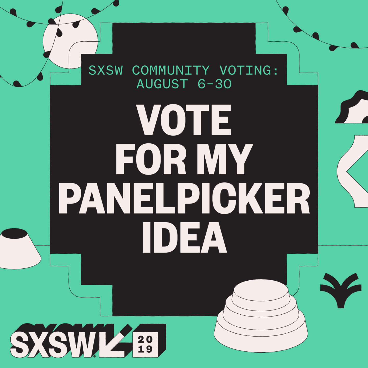 Image Result For Sxsw 2019 Graphic Design Sxsw Music Streaming Live Streaming
