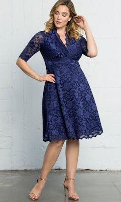 051f6ac323 Vestidos de cóctel para señoras ¡15 Bellos Diseños con Foto!