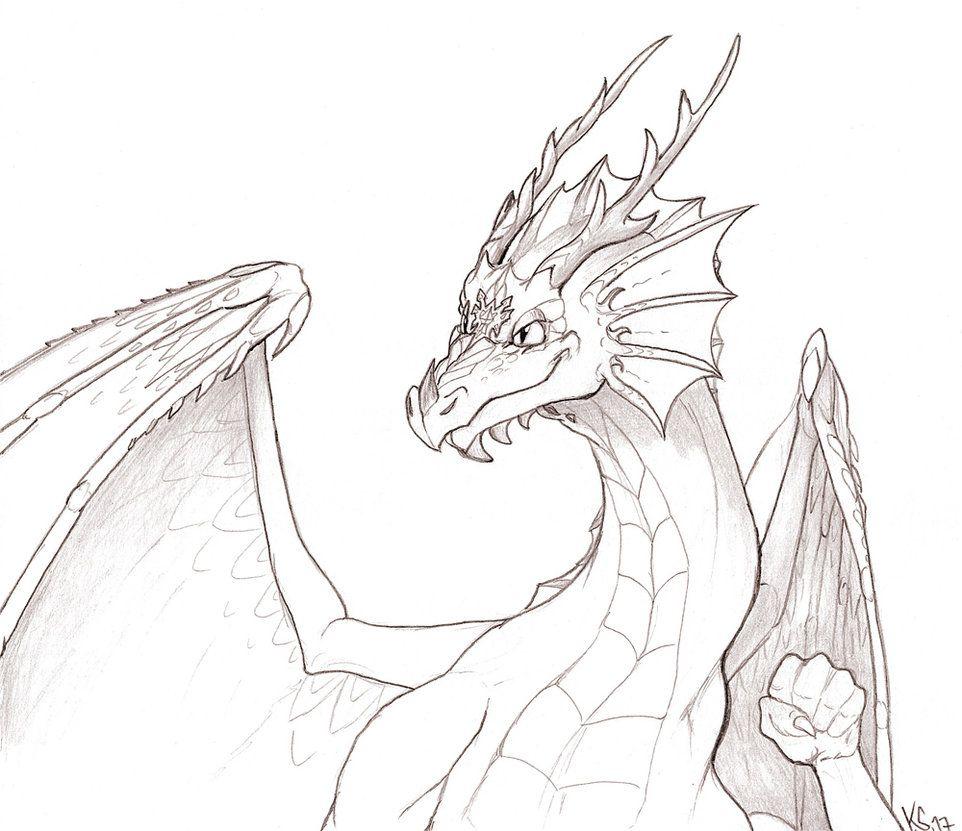 нони он дракон рисунки него родился сын